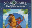 Star Stable: Sommarryttaren