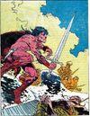 Venarium from Conan the Adventurer Vol 1 1 0001.jpg
