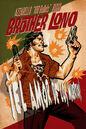 100 Bullets Brother Lono Vol 1 3 Textless.jpg