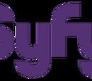 Syfy (France)