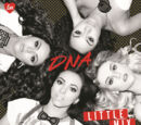 DNA (Single)