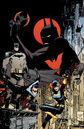 Batman Beyond Universe Vol 1 1 Textless.jpg