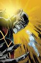 Green Lantern New Guardians Vol 1 23 Textless.jpg