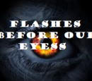 Flashes Before Our Eyes