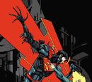 Supergirl Vol 6 23/Images
