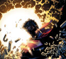 Superman Unchained Vol 1 3/Images