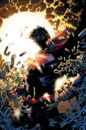 Superman Unchained Vol 1 3 Solicit.jpg
