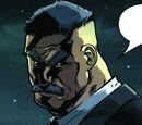 Archibald Hunt (Earth-616)