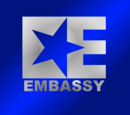 Embassy Pictures/Others