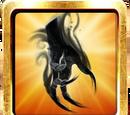 Sargon's Shadow Claw