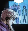 Henry Pym (Earth-616), Juston Seyfert (Earth-616), and Sentinel (Juston) (Earth-616) from Avengers Arena Vol 1 13 0001.jpg