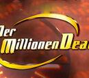 Der Millionen-Deal