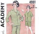 Academy 4991