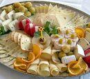Cheese (food)
