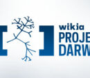 BertH/Darwin - The Next Evolution of Wikia