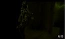 1x07-JanglesKeys.PNG