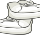 McKenzie's Beach Shoes