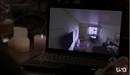 1x09-BriggsCamera.png