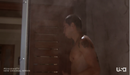 1x09-JohnnyShower.png