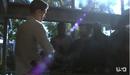 1x09-MikeGuns.png