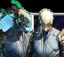 Avatar Pakete