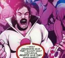 Final Crisis Aftermath: Dance Vol 1 1/Images