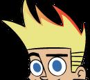 Johnny Test (personagem)