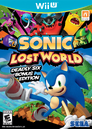 Lost World Deadly Six Bonus Edition Art.png