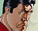 Cryface Superman.jpg