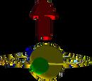 Gravity Modifier