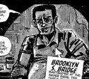 Brooklyn S. Bridge