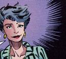 Gabrielle Greer (Earth-616)