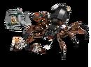 9470 L'attaque d'Arachne.png