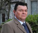 Derek Branning