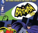Batman '66 Vol 1 1