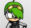 Rodrigo the Hedgehog (juego)