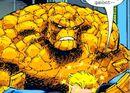 Benjamin Grimm (Earth-200783) from Marvel Adventures Fantastic Four Vol 1 25 0001.jpg