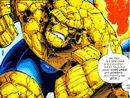 Benjamin Grimm (Earth-200784) from Marvel Adventures Fantastic Four Vol 1 25 0001.jpg