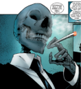 Mister Bones (Smallville) 002.png