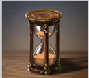 Hourglass of Haste