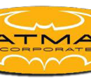Batman Inc (Volumen 2)