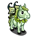 Green Fairy Mini Horse-icon.png