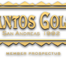 Los Santos Golf Club