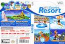 Wii Sports Resort Cover.jpg