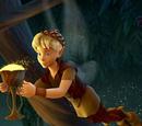 Terence (Disney Fairies)
