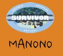 Manono