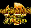 Super Smash Bros. Clash