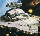 Libertador (classe Imperial I)