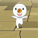 Plue (Rave).png