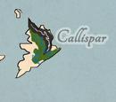 Callispar
